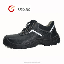 LG-6622 factory hot selling safety shoes for men