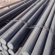 free cutting low carbon steel round/square bar from factory