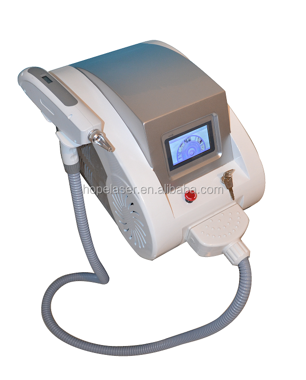 2019 hot selling <strong>products</strong> <strong>q</strong> switch nd yag laser tattoo removal machine made in china