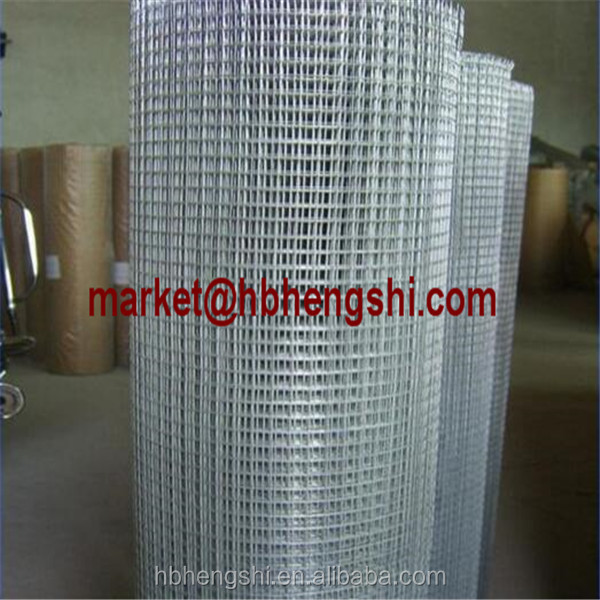 hot selling High Tensile Heavy stainless steel wire mesh