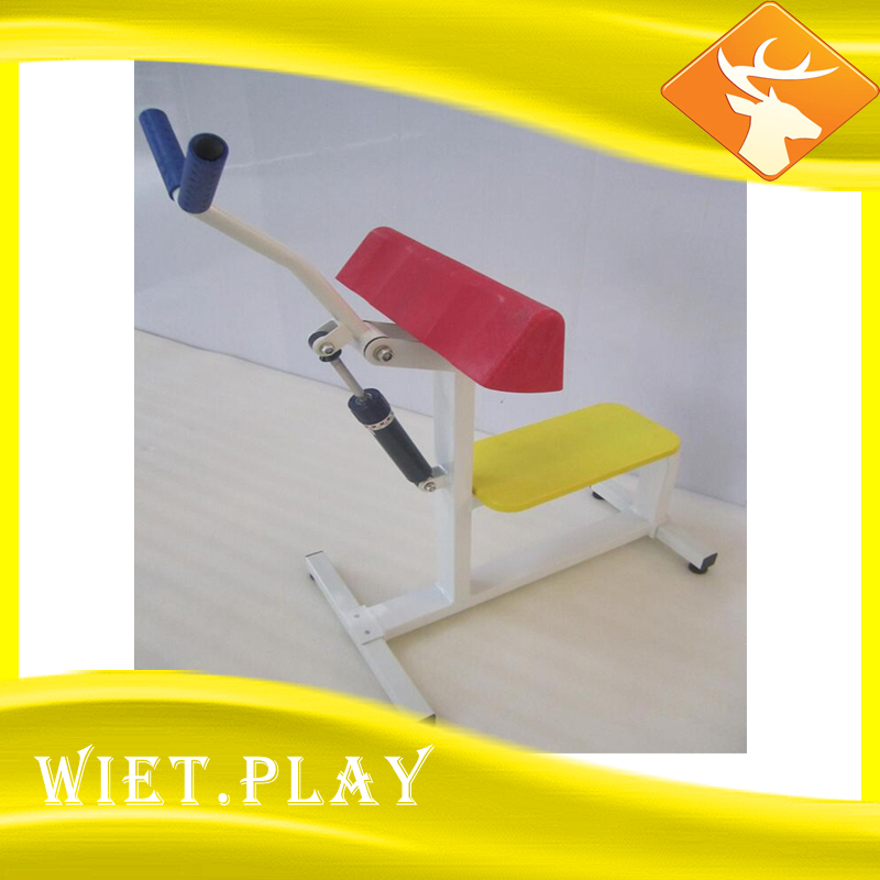 best choice buy indoor fitness equipment for Thailand