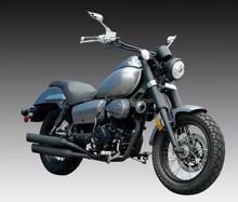 2015 motorcycle 250 cc