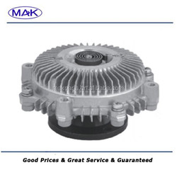 Engine Cooling Fan Clutch MITSUBISHI DELICA CANTER 2.0 MD041079 / MD-041079
