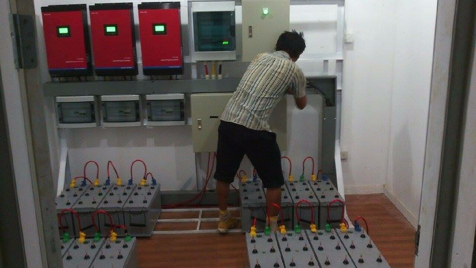 CE certificated Expert on off grid Hybrid 2kva 3kva 4kva 5kva solar inverter