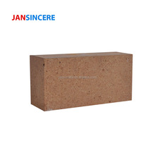 China Supplier Suppling Best Price Alkaline-Resistant Insulating Fire Brick