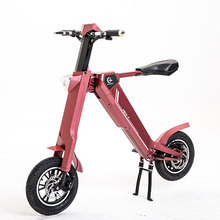40 mph electric scooter electric scooter 240w 48v electric scooter for adults