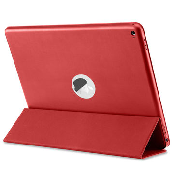 PU leather tablet case in 2016