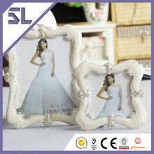 Happy Birthday Photo Frame in Bulk for Home Decoration in Guangdong