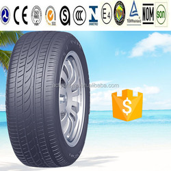Fast delivery discount wholesale cheap tyres