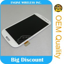 China wholesale for samsung s3 lcd alibaba express Hot selling OEM mobile phone