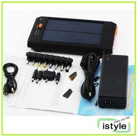 Solar Notebook Charger,Solar Laptop Charger
