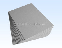 300gsm 70*100cm Art Card/ ivory board paper