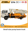 /product-detail/china-small-size-concrete-pump-placing-boom-truck-60671268411.html