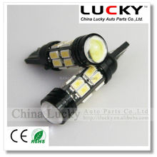 High quality Super bright car led lamp auto spare parts