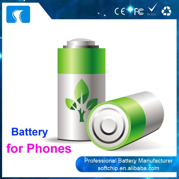 Guangzhou 1400mAh batteries 3.7V for Blackberry 9900 9930 9850 J-M1