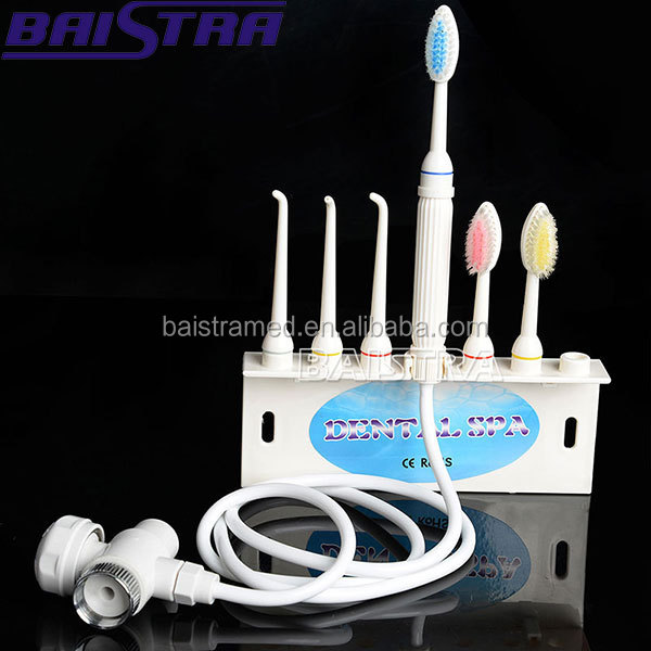 Hot sale Water Floss oral spa/Oral irrigator/dental spa