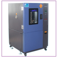 Programmable Hot Selling Affordable Screening Stress Chambers