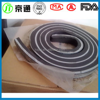 jingtong rubber China swellable waterstop