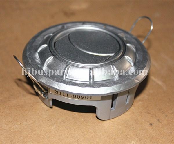 Fy80d salida de aire acondicionado 8111 00901 rejilla de for Salida aire acondicionado