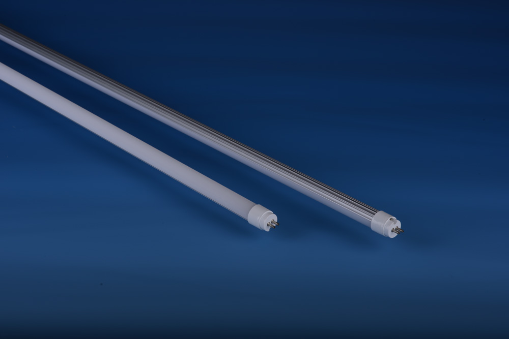 t5 led tube 50000 hours replace T5 fluorescent light