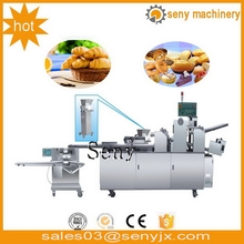Top quality professional lebanese pita bread manufacturing line