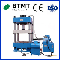New design Y32 Series hydraulic press 30 ton with high quality