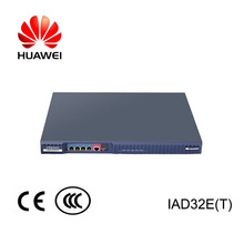 Huawei media access gateway of Voice over IP (VoIP) and Fax over IP (FoIP) IAD132E(T)
