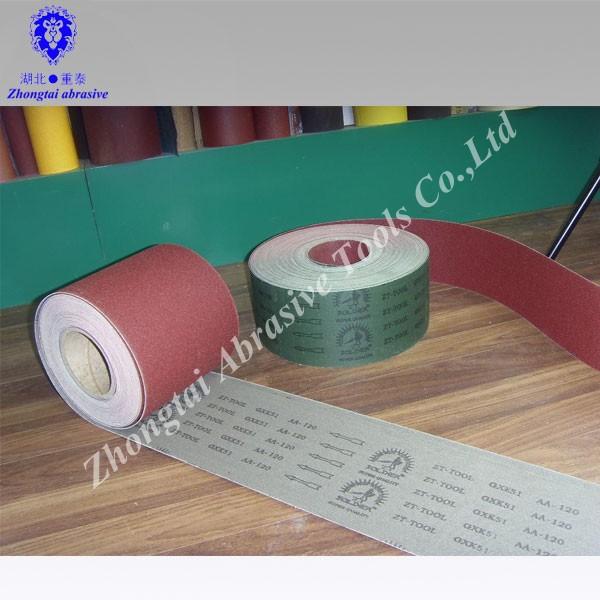 Microfiber Cloth Jb Hi Fi: Soft & Flexible Abrasive Cloth Roll Jb-5 And Gxk51
