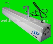 led tubular grow light,led grow lamp,led grow panel,led plant light,led plant lamp,led plant lighting,ufo led grow light