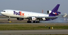 FedEx, DHL, UPS, TNT, Shipping Courier alibaba Express Delivery From China to GREECE
