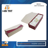 Hot selling essential oil packaging boxes with best quality and low price
