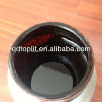 Reclaim Rubber Odorless Oil Pine Tar