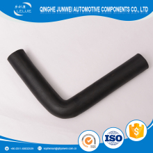 directly supply high quality epdm oil pipe for Power Steering Hose