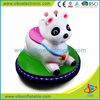 china used cars kids ride on electric cars toy for wholesale