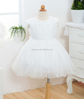 girls dress christmas wholesale cheap little girl pageant dresses