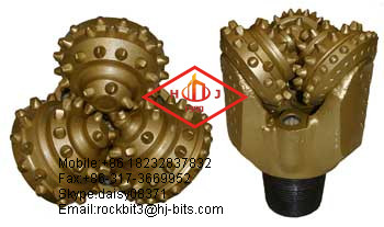 CORE DRILLING BIT/ WELL/ OIL/ DRILLING