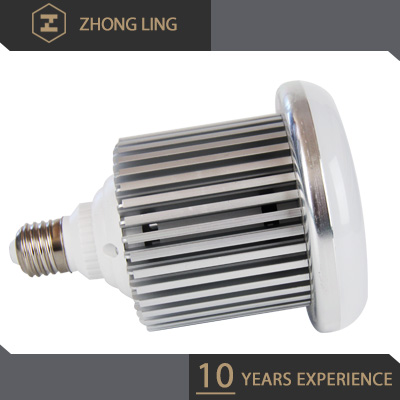 Length bulb 70w energy saving light bulb