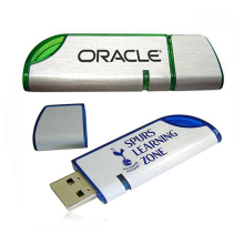 1 Dollar Gifts Wholesale USB 4GB Flash Drive Usb 32Gb 3.0