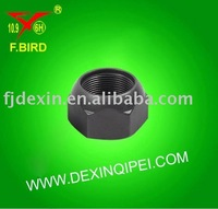 Hex Nut / Wheel Nut / Locking Nut for Truck