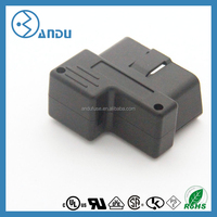2016 year china supplier Elm327 Bluetooth OBD2 Auto Scanner for all OBD2 EOBD Vehicles