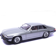 Custom logo 1 8 scale diecast cars With Long-term Service