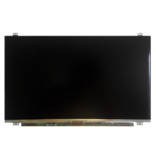Cheap Novelty Products used lcd monitors LP156WH3(TP)(SH) of alibaba in spanish