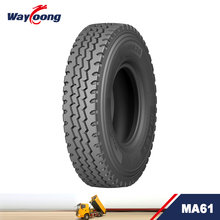 Truck tipper 11r 22.5 tires for sale