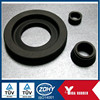anti vibration EPDM rubber gasket, gasket ring with high temperature resistance