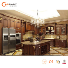 2015 Hot Solid Wood Best Kitchen Cabinet With Simple Design,mop vileda