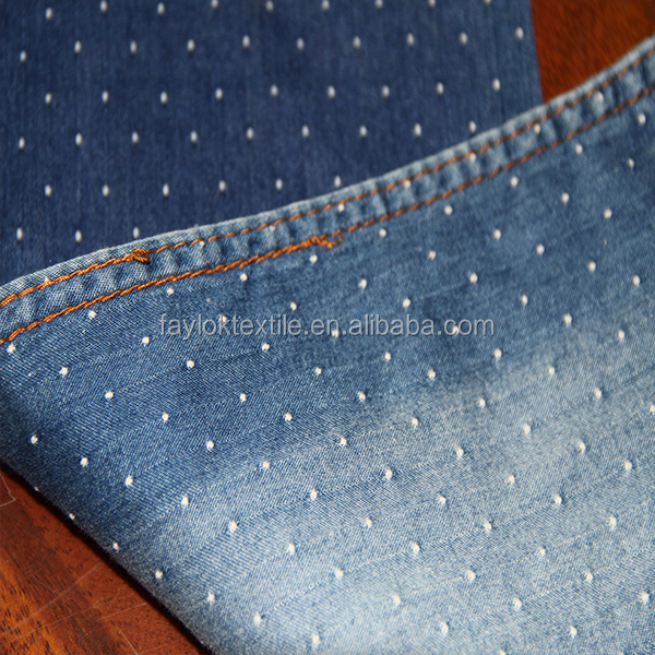 denim jeans popular cheap high stretch fabric