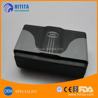 Top Quality New Design Moulding Rubber