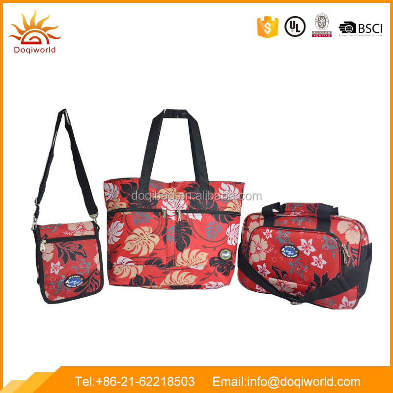 fashion ladies handbags ,shoulder bag and travel bag
