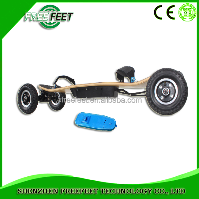 China factory low price electric skateboard american made electric motor scooter