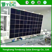 hot sale cheap Super Quality And Competitive Price 300W poly Solar Panel with TUV,CE Approval